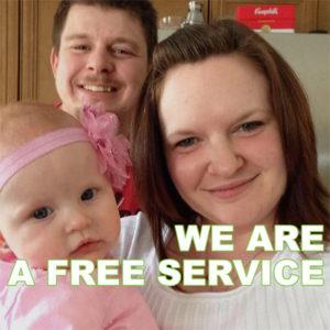 free-service-400x400